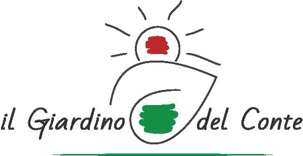 Il Giardino del Conte è un mercato agricolo online che propone prodotti agricoli coltivati direttamente in azienda per permetterti di fare la spesa, con consegna a domicilio, tutto l'anno come se fossi in campagna.